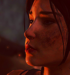 Lara - tomb-raider-reboot icon