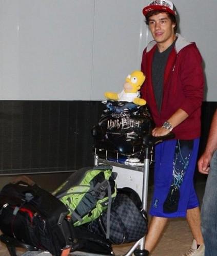 Liam!!