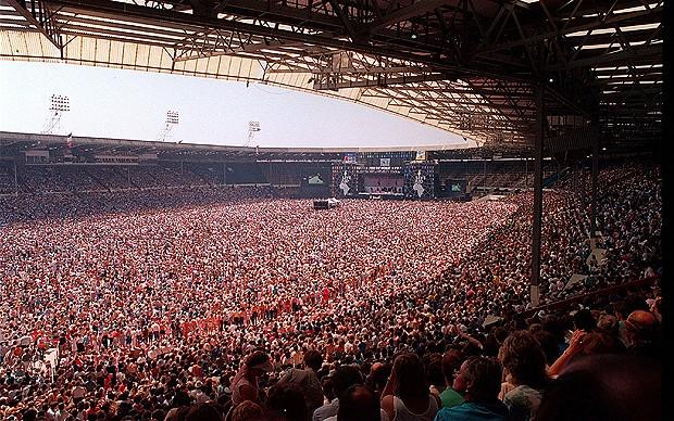 Live-Aid-1985-live-aid-31366518-620-388.