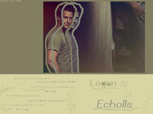 Logan Echolls