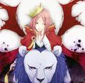 Lotti Baskerville - the-random-anime-rp-forums photo