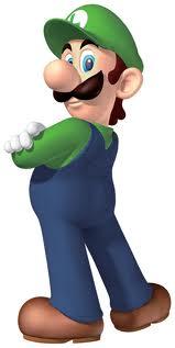 Luigi Pose