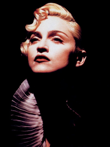 Madonna images madonna hd wallpaper and background photos 31380595 - Madonna hd images ...