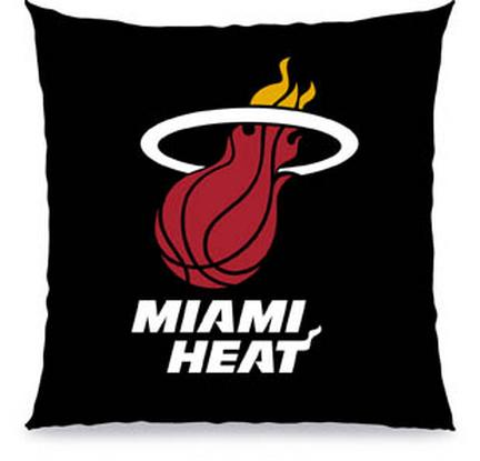 Broly The Legendary Super Saiyan wallpaper with a pillow titled MIAMI HEAT