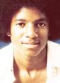 MICHAEL JACKSON ♥ - michael-jackson photo