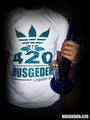 MUSGEDEH.420 - marijuana photo