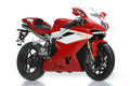 MV AGUSTA F4RR - motorcycles photo