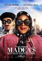 Madea's Witness Protection - madea photo