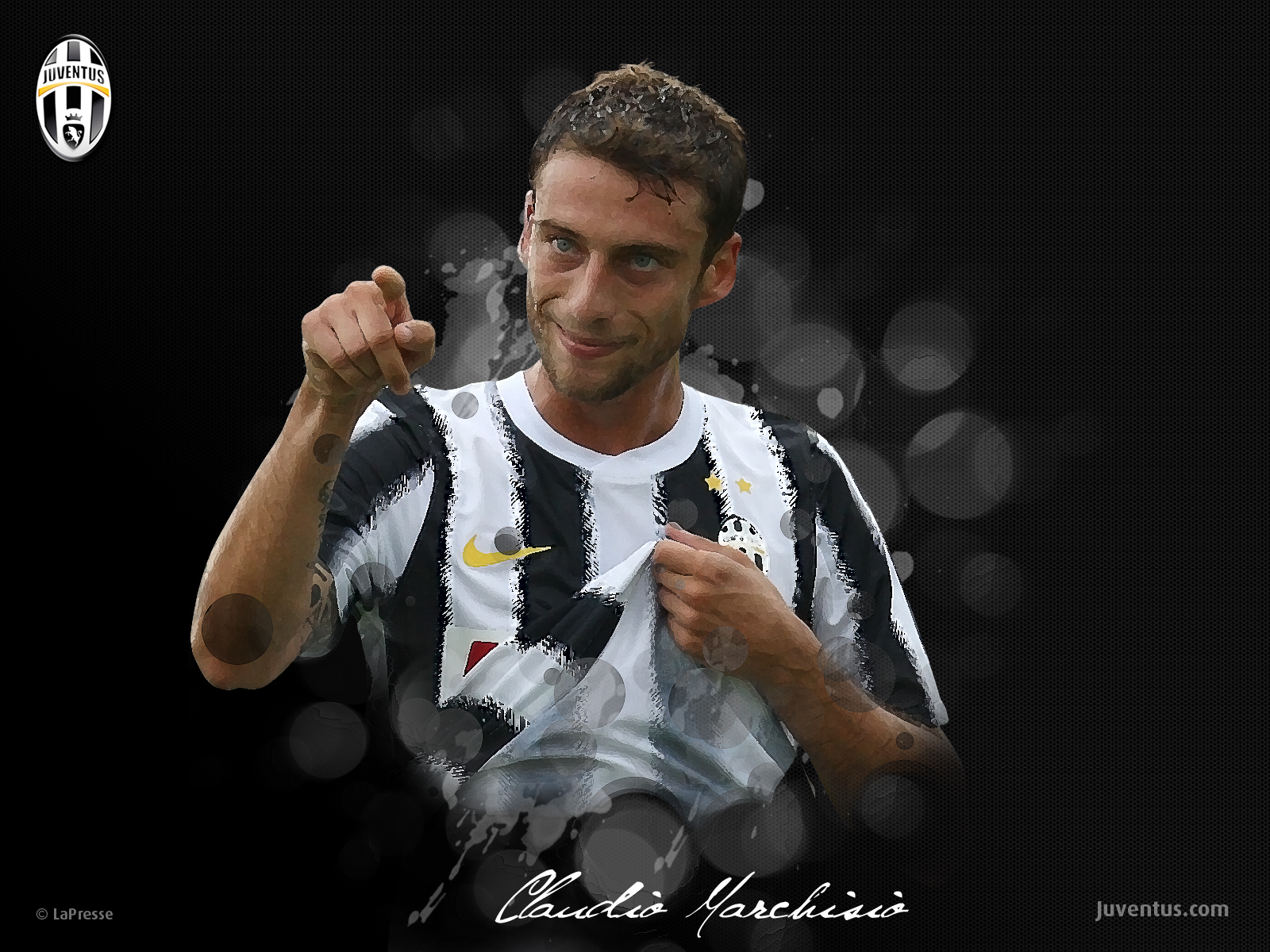 Claudio Marchisio Juventus | Foto Bugil Bokep 2017