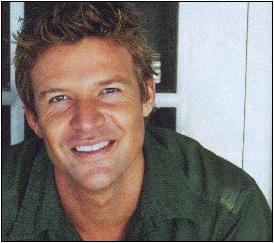 matt passmore rachael carpani splitmatt passmore facebook, matt passmore instagram, matt passmore and natalia cigliuti, matt passmore, matt passmore twitter, matt passmore 2015, matt passmore girlfriend 2015, matt passmore wife, matt passmore satisfaction, matt passmore married, matt passmore girlfriend, matt passmore interview, matt passmore biography, matt passmore et sa femme, matt passmore imdb, matt passmore new show, matt passmore shirtless, matt passmore rachael carpani split, matt passmore movies, matt passmore mcleod's daughters