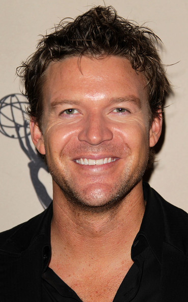 matt passmore married