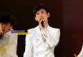 Max stage~ - max-changmin photo