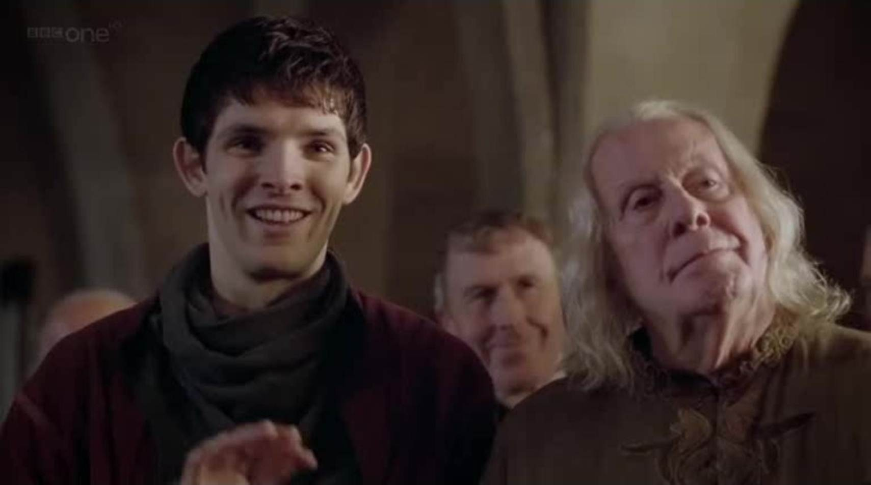 Merlin season 5 gaius : Regarder le film mr bean gratuitement