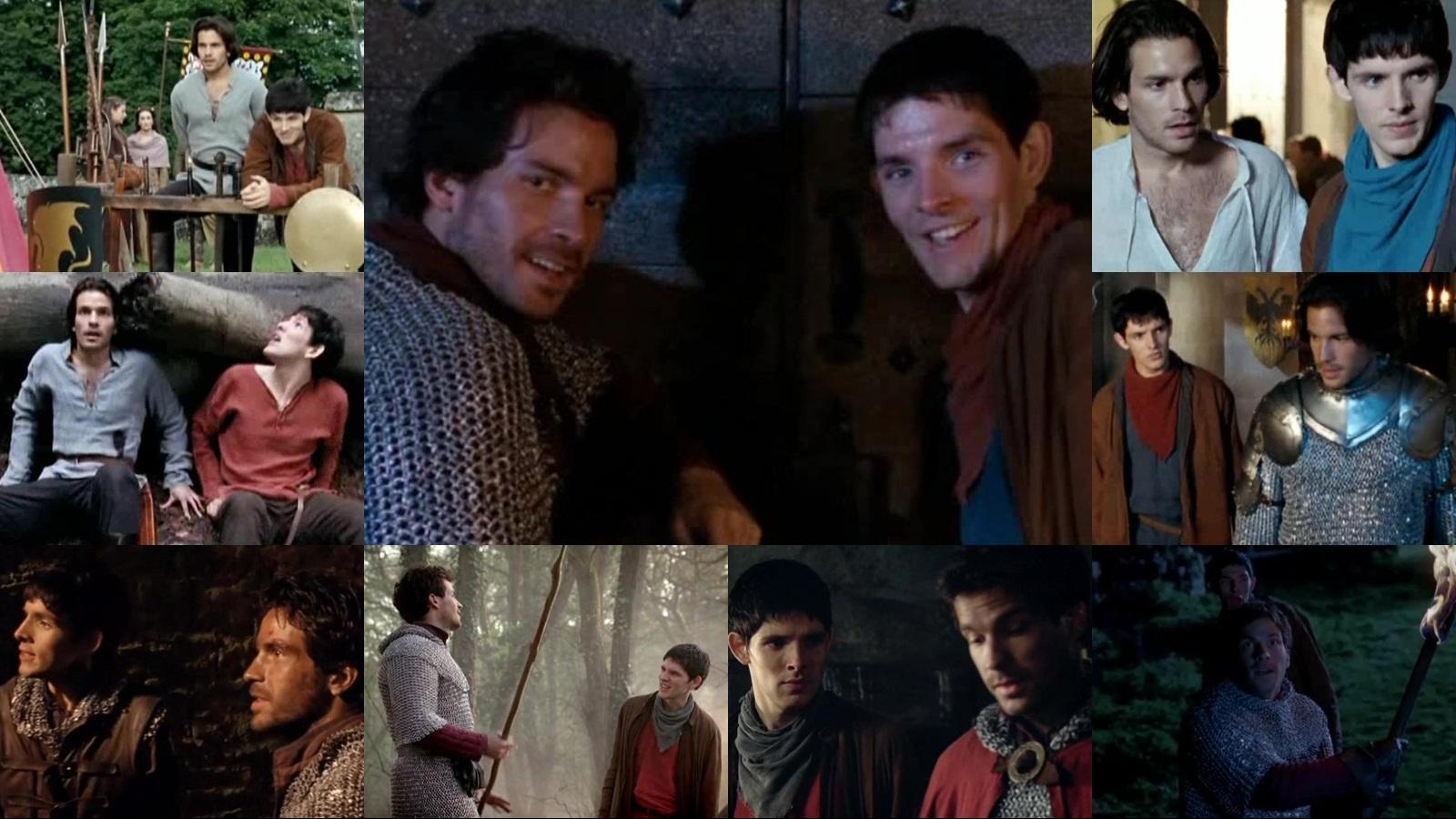 [Image: Merlin-Lancelot-1-Wallpaper-merlin-and-l...00-900.jpg]