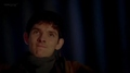 Merlin Season 4 Episode 10  - merlin-characters photo