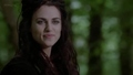 Merlin Season 4 Episode 11 - merlin-characters photo