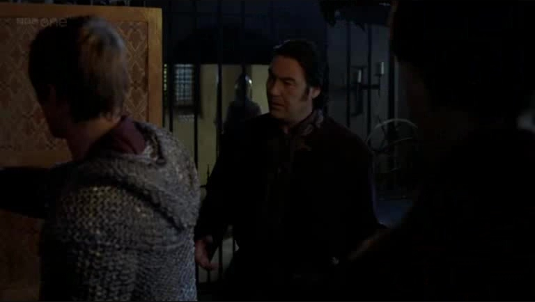 Merlin season 5 ep 11 stream - Tv serie hotel san francisco