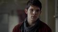 Merlin Season 4 Episode 11 - merlin-characters photo