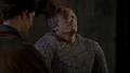 Merlin Season 4 Episode 12 - merlin-characters photo