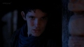 Merlin Season 4 Episode 12 - merlin-characters photo