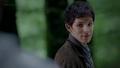 Merlin Season 4 Episode 13 - merlin-characters photo