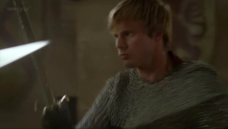 zzstream merlin season 5 episode 13