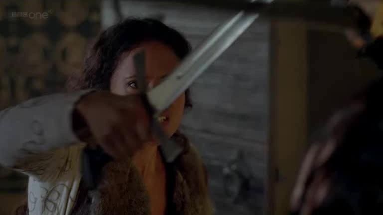 Merlin Season 4 Episode 13 Merlin Season 4 Episod...