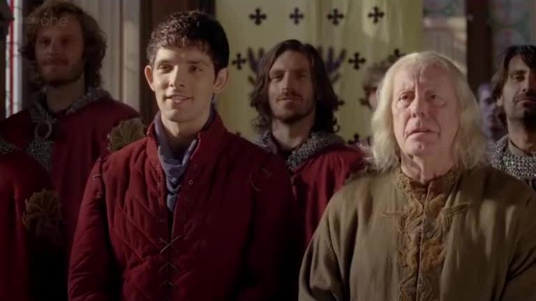 Merlin Season 4 Episode 13 Merlin Season 4 Episode 13