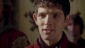 Merlin Season 4 Episode 13 - merlin-characters photo
