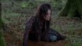 Merlin Season 4 Episode 13