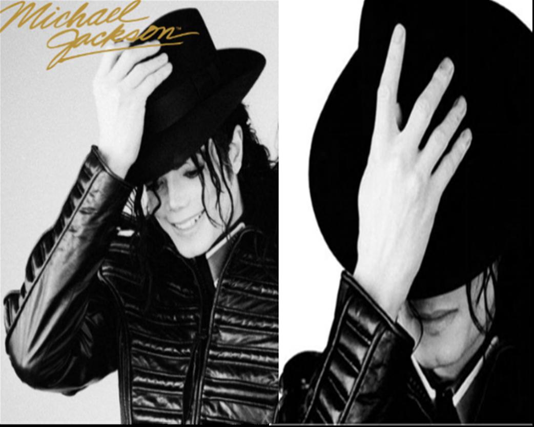 Michael Jackson ^^