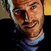 Michael Vaughn - Maternal Instinct - alias icon