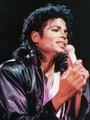 Michael *_* - bad-tour-1987-1989 photo