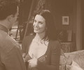 Monica Geller - monica-geller photo