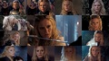 Morgause 1 Wallpaper - merlin-characters wallpaper