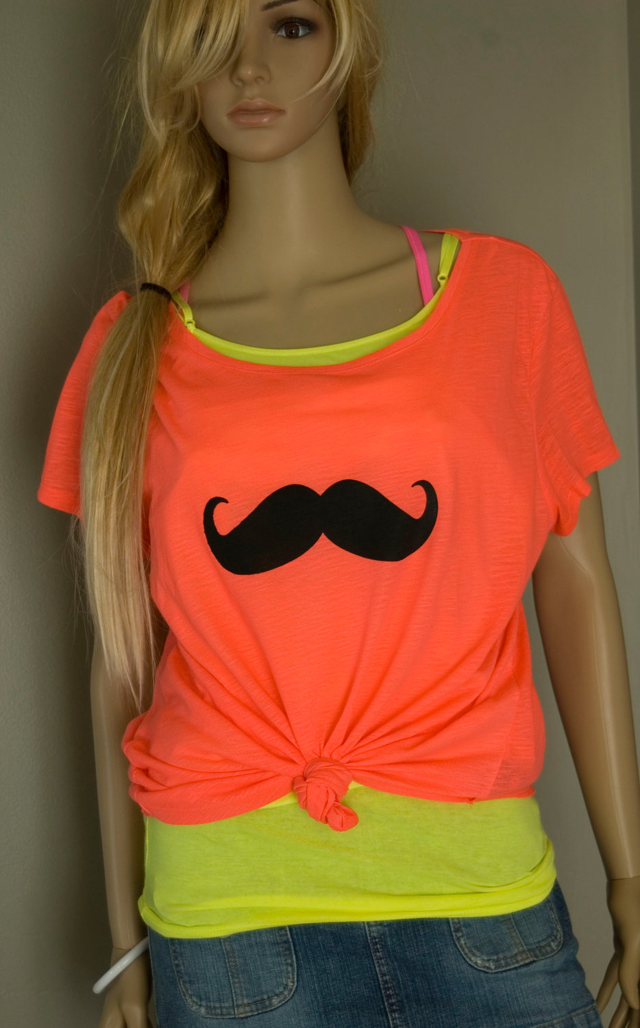 1f405b022 eBay images Mustache Fashion HD wallpaper and background photos ...