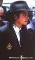My Nubian King - michael-jackson photo