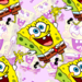 My Peeps - spongebob-squarepants icon