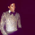 My baby,i love you - michael-jackson photo