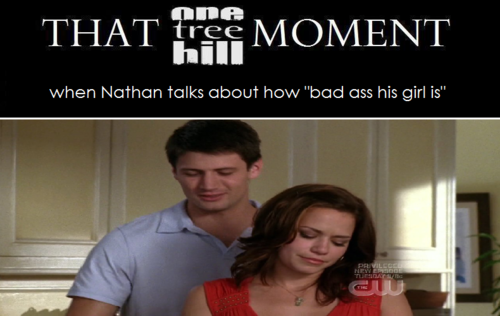 Naley  - one-tree-hill Photo