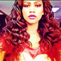 New pics. Got 'em from Zendaya twitter - z_coleman124 photo