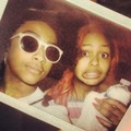 Beauty&Prince - the-omg-girlz photo