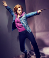 Official Unseen Photos - harry-potter-and-the-deathly-hallows-part-2 photo
