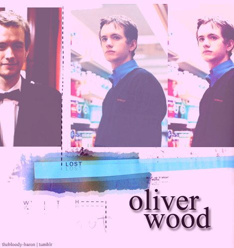 Harry Potter images Oliver Wood <3 wallpaper and background photos