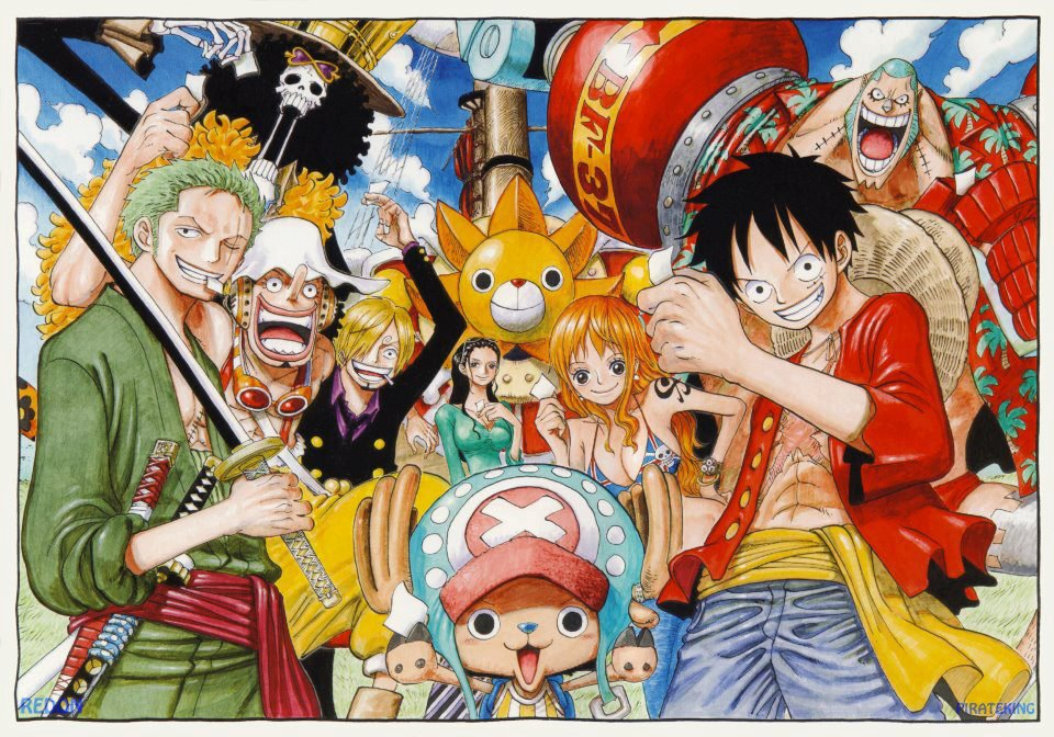 One-Piece-one-piece-31311064-960-672.jpg