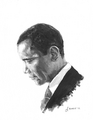 Our President - barack-obama fan art