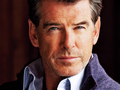 PIERCE BROSNAN PASSION