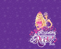 PaP wallpaper-like thingies! - barbie-movies wallpaper
