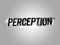 Perception - wallpaper