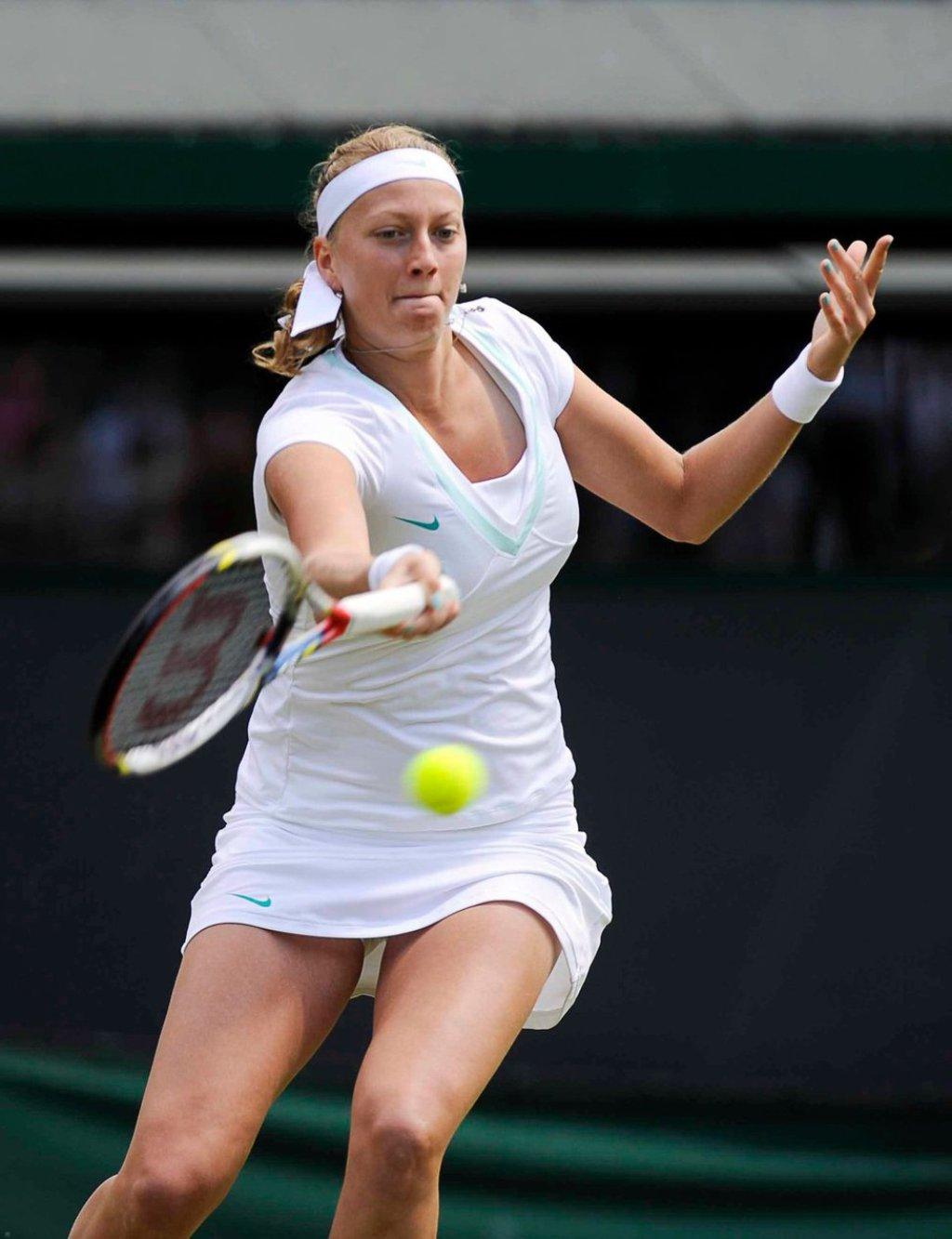 kvitova - photo #10